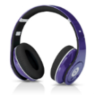 wholesale-headphones - 130