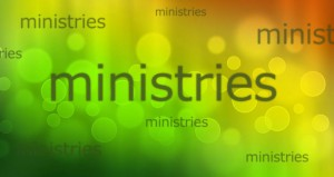 ministries1