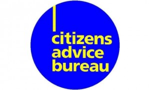 citizens-advice-bureau-logo-007