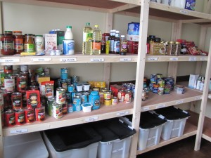 foodbank launch march 2015 005
